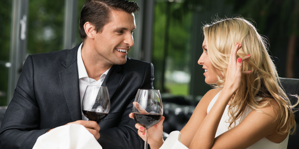 dating sites in your forties